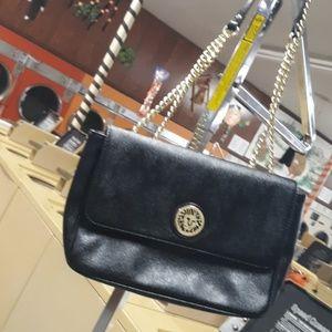 Medium in size Anne Klein bag NEW
